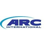 ARC International d.o.o.