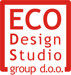 ECO Design Studio group d.o.o.