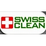 Swiss Clean Company d.o.o.