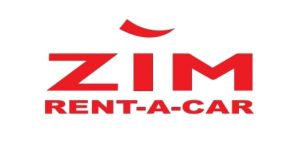ZIM Tours & Rent-a-car