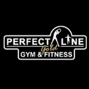 Fitnes centar Perfect Line