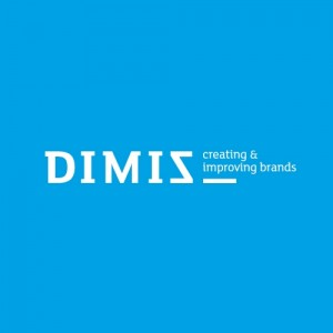 DIMIS creating & improving brands