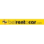 Bel - rent a car