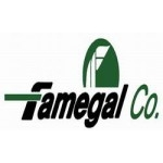 Famegal Co