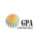 GPA - Global Project Agency