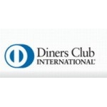 Diners Club International Belgrade