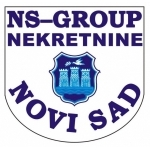 NS-Group d.o.o.