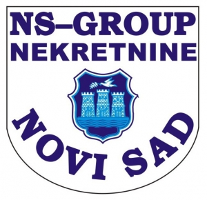 NS-Group Nekretnine d.o.o. Novi Sad