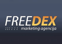 Agencija za marketing Freedex