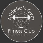 Athletics gym Fitnes, Aerobik, Pilates, Cardio Studio i Teretana