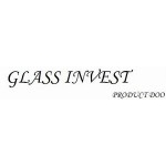 Glass invest product d.o.o.