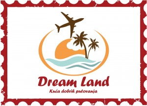 Dream Land