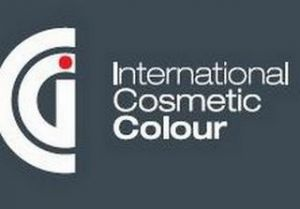 International Cosmetic Colour