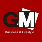 GM Business & Lifestyle