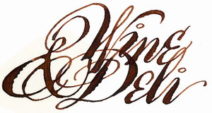 Project 72 Wine & Deli