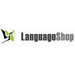 Language Shop d.o.o.