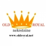 Old Royal Sistem d.o.o.