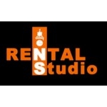 NS Rental studio