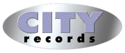 City Records