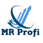 MR Profi