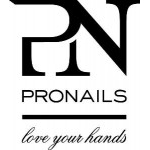 Holliday - ProNails