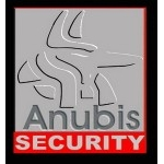 Anubis Security d.o.o.