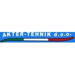 Akter Tehnik - Professional cleaning company