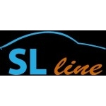SL Line Rent a Car
