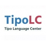 Tipo Language Center