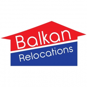 Balkan Relocations d.o.o.
