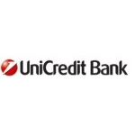 UniCredit Bank Srbija a.d.