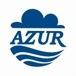 Azur Travel Agency i Midi bus prevoz Azur
