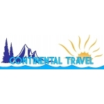 Continental Travel