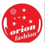 Orion Fashion