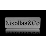 Nikollas & Co