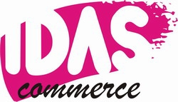 Idas Commerce d.o.o.