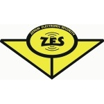 ZES Zemun Electronic Security