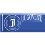 Jugovent Plus d.o.o.