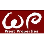 West Properties