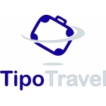 Tipo Travel