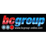 BC Group Computers d.o.o Beograd