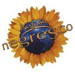Negresco International d.o.o.