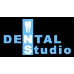 NS Dental studio
