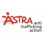 ASTRA - anti trafficking action