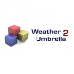 Weather2Umbrella Co.