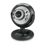 INTEX WebCam IT-309WC