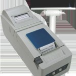 Fiskalni printer FP-600