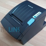 Bixolon pos printer