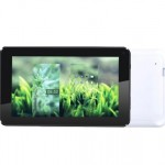 "INTEX 7"" Tablet ECHO"