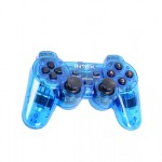 INTEX Game Pad IT-GP05 shock blue
